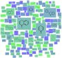 teaching:fp_ae-ws2016:molecule_cloud.png